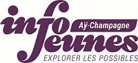 Une initiative du CRIJ Champagne-Ardenne