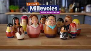 famille-millevoies.jpg