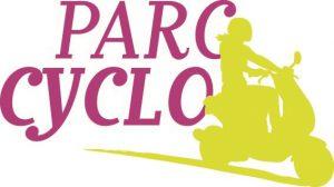 parc cyclo